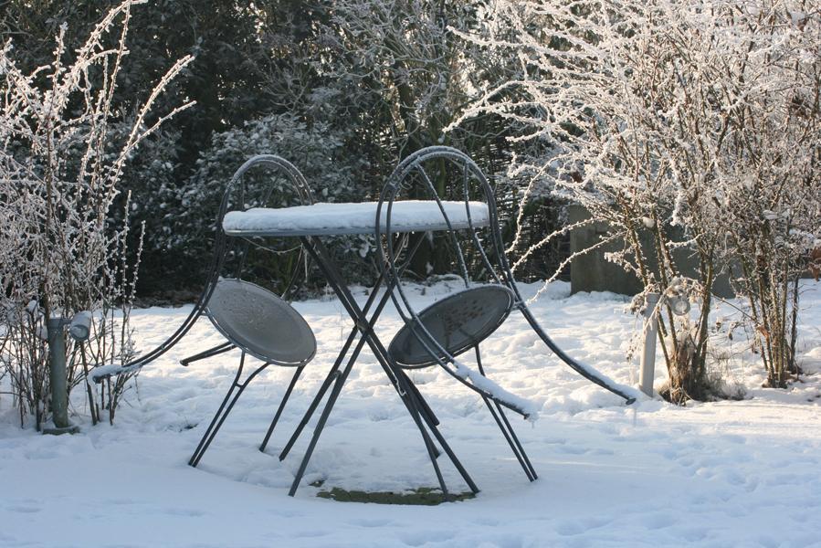 Domus-Silva-Koningshooikt-Lier-Winter-03