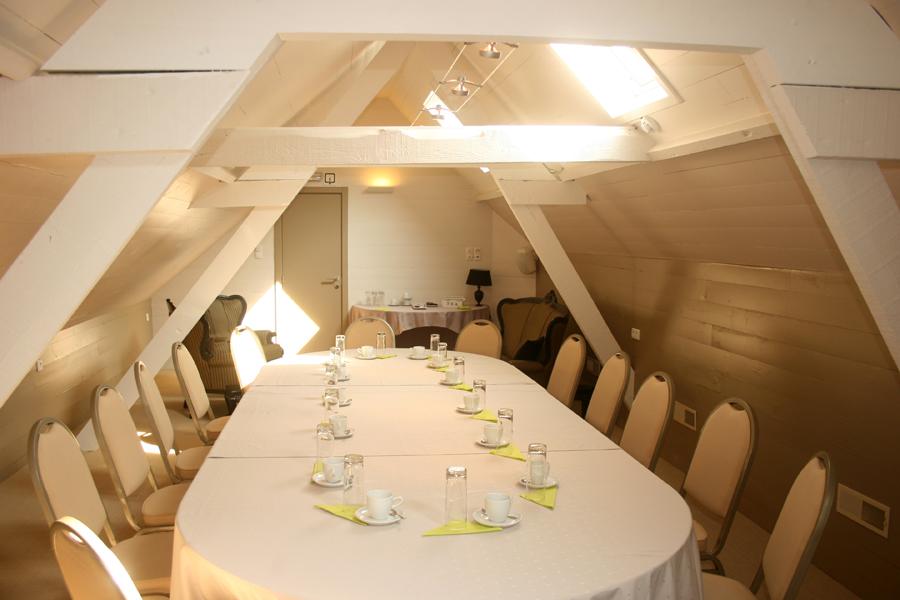 Domus-Silva-Lier-Koningshooikt-Lounge.02