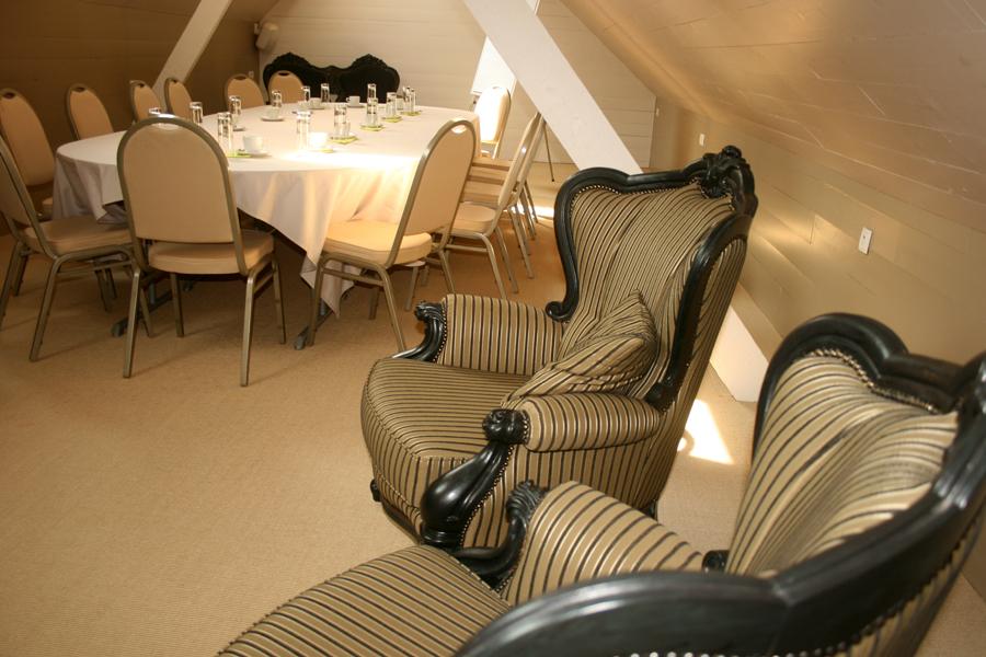 Domus-Silva-Lier-Koningshooikt-Lounge.03