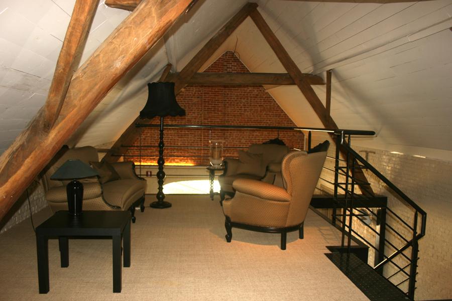 Domus-Silva-Lier-Koningshooikt-Lounge.04