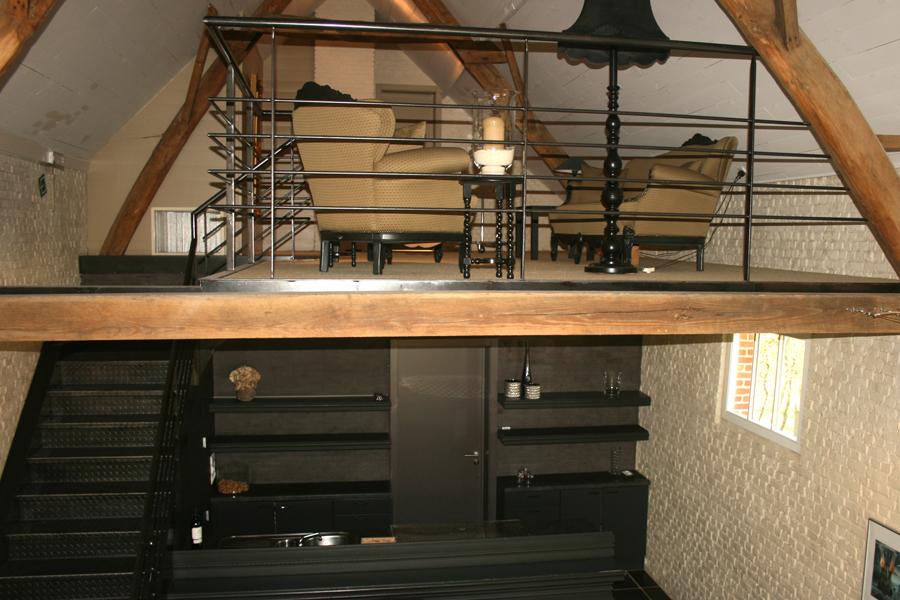 Domus-Silva-Lier-Koningshooikt-Lounge.06