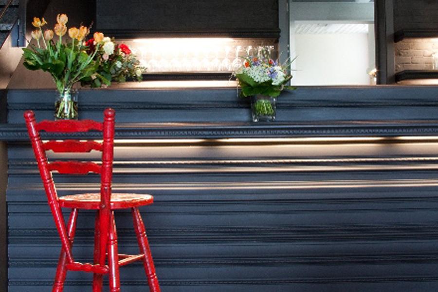 Domus-Silva-Lier-Koningshooikt-Lounge.08