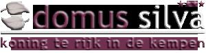 Domus Silva Logo