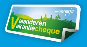 VlaanderenVakantiecheques