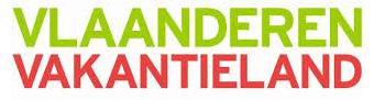 VlaanderenVakantieland